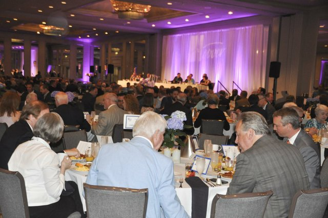Hoover prayer breakfast 2018 17