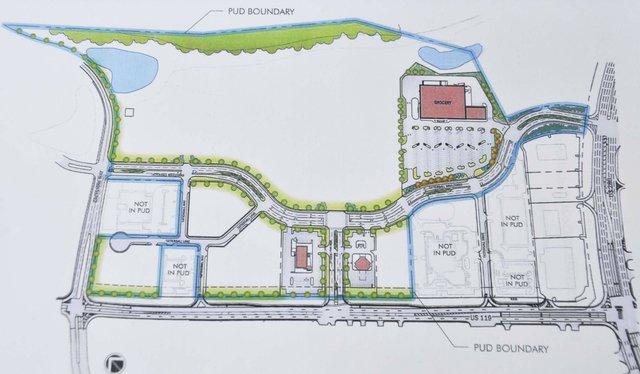 Tattersall Park PUD plan 5-14-18 (1)