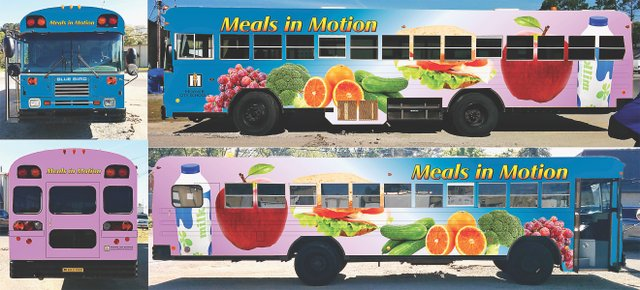 proof2_MealsInMotionBus_wrap