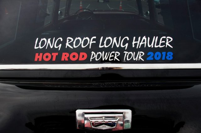 Hot Rod Power Tour - 17.jpg