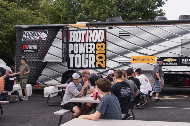 Hot Rod Power Tour - 22.jpg