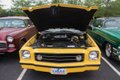 Hot Rod Power Tour - 7.jpg
