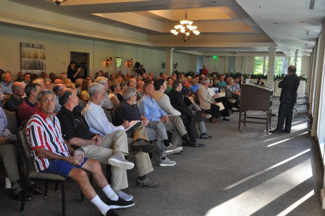Riverchase sewer meeting 6-21-18 (1)