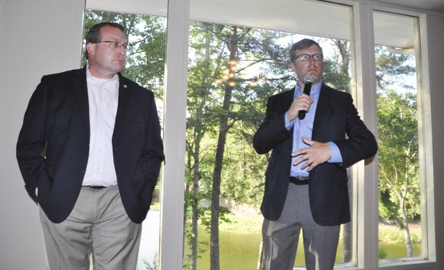 Riverchase sewer meeting 6-21-18 (6)