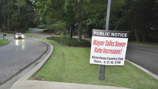 Riverchase sewer meeting 6-21-18 (2)
