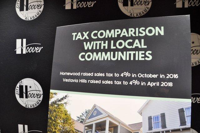 SUN-COVER-Hoover-Tax-Increase_3.jpg