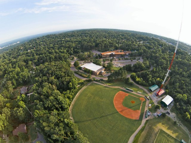 COVER-Heritage-Christian-Academy-aerial.jpg