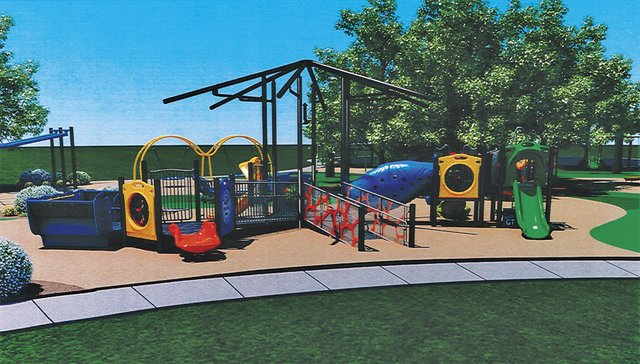 CITY-Handicap-Accessible-Playground-1.jpg