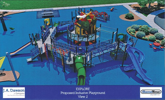 CITY-Handicap-Accessible-Playground-3.jpg