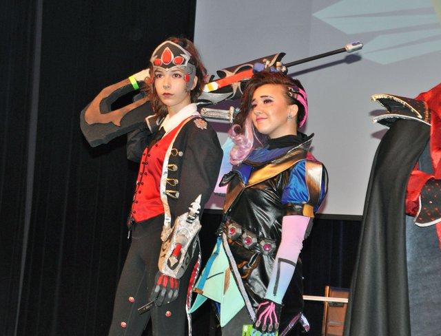 SUN-EVENTS-Sci-Fi-Fantasy-2017-costume-Sombra-Widowmaker.jpg