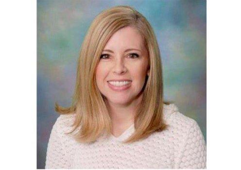 Melissa Hadder