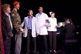 Broadway's Next H!T Musical 7