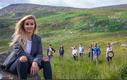 The Younger Irelanders