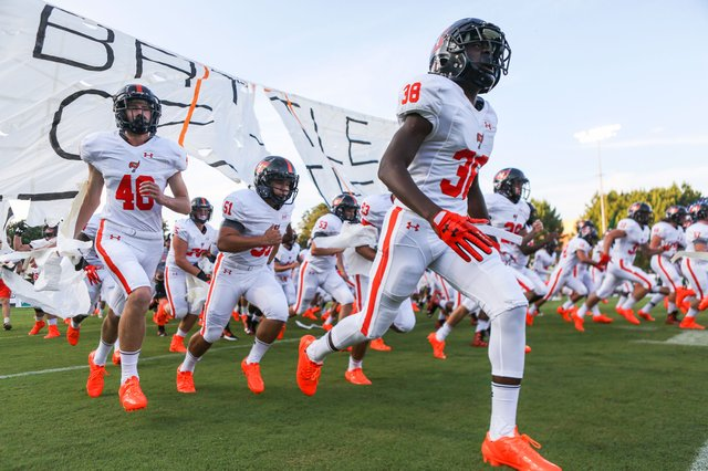 SPORTS---Hoover-FB-preview4.jpg