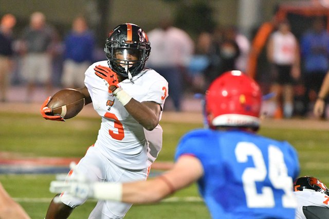 SPORTS---Hoover-FB-preview2.jpg