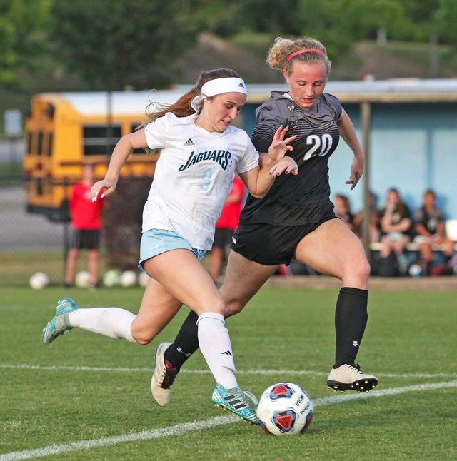 SPORTS---All-State-Soccer_SNF_8391.jpg