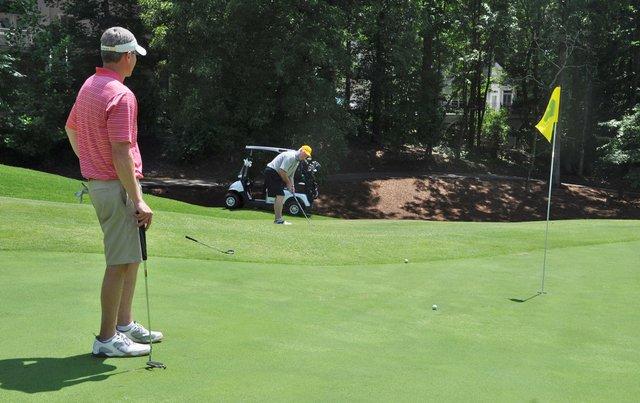 EVENTS---Chamber-Golf-Tournament1.jpg