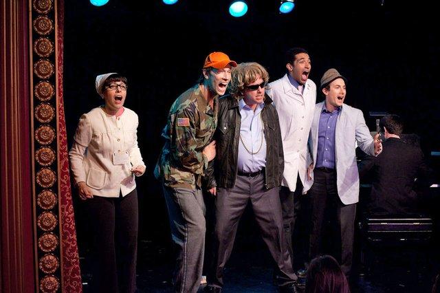 EVENTS---Library-Theater-Lineup_Broadway-Hit-Musical-5_credit_James_Shubinski.jpg