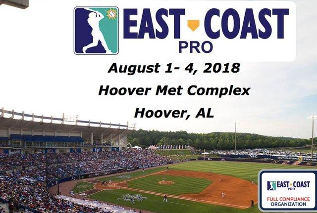 EVENTS---East-Coast-Pro-Showcase-2018.jpg