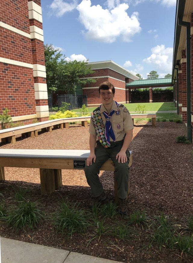 SUN COMM Eagle Scout Grady Freeman.jpg