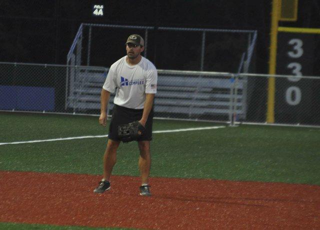 Met baseball opening 8-11-18 (31)