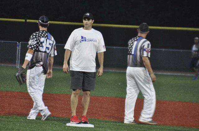 Met baseball opening 8-11-18 (1)