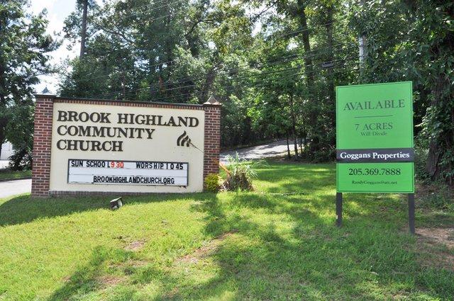 SUN-280-COMM-Brook-Highland-Community-Church3.jpg
