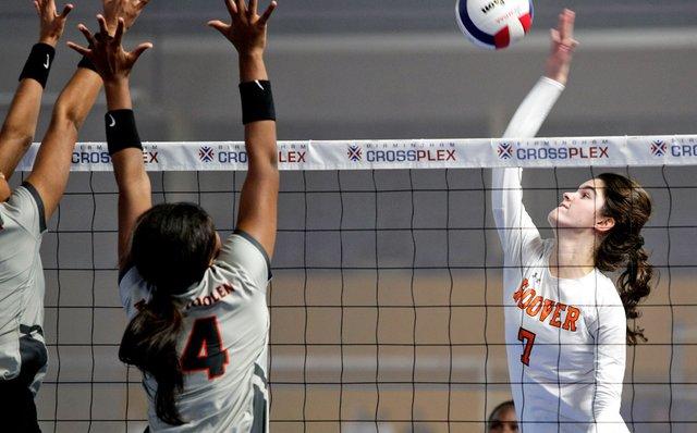 SUN-SPORTS-HV-Volleyball.jpg