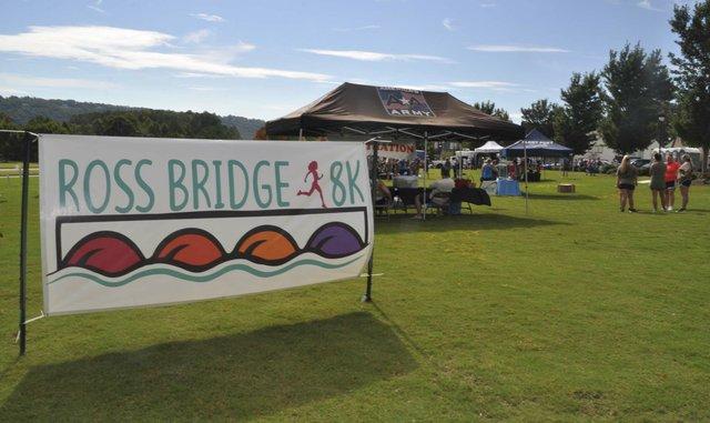 Ross Bridge 8K 2018 (20)