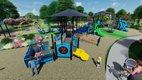 Explore playground 1