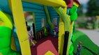Explore playground 5