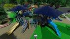 Explore playground 6