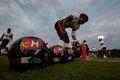 Hoover vs. Oak Mountain Football