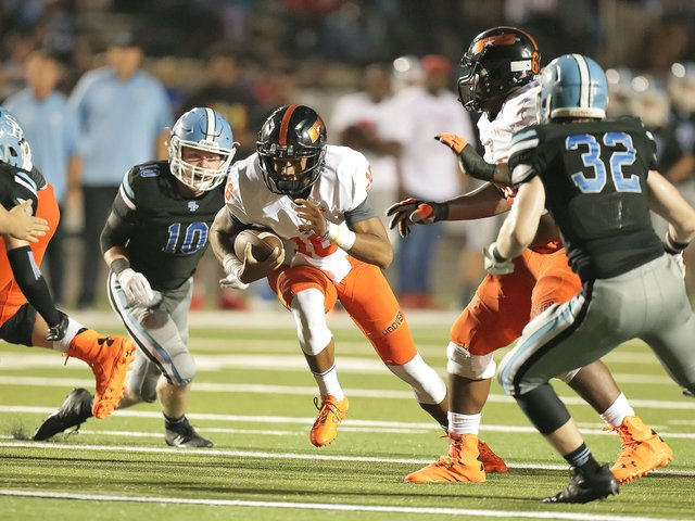 SPORTS---Hoover-FB-preview.jpg