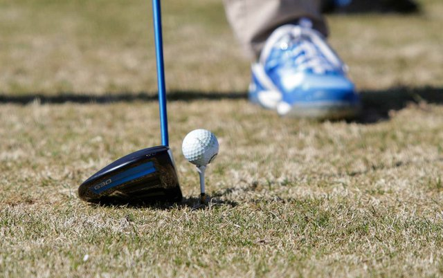 EVENTS---Parks-and-Rec-Golf-Tourney_SNF_8356.jpg