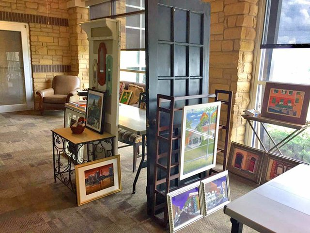 EVENTS---Senior-Craft-Show-Sale.jpg