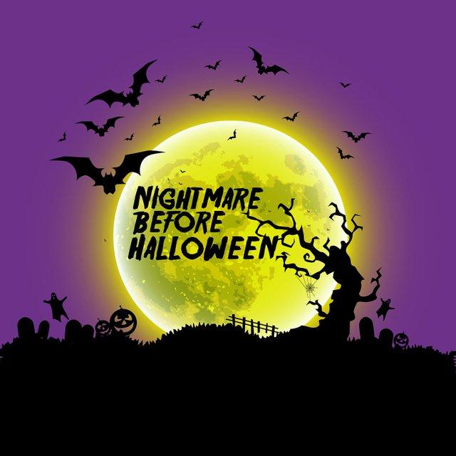 EVENTS---Library_Nightmare-Before-Halloween.jpg