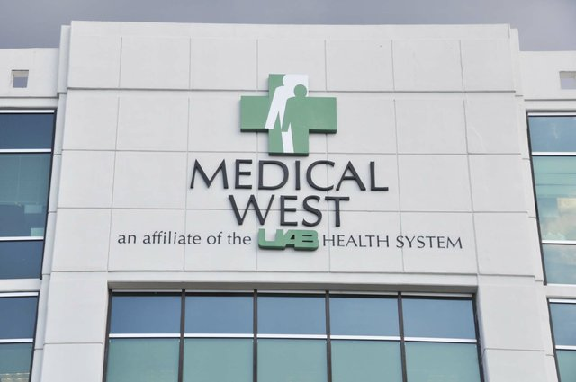 Study: Relocation of UAB Medical West to Hoover would create