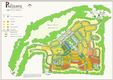 The Preserve original approved plan