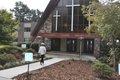 Oakmont Chapel 10-7-18 (4)