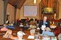 Oakmont Chapel 10-7-18 (7)