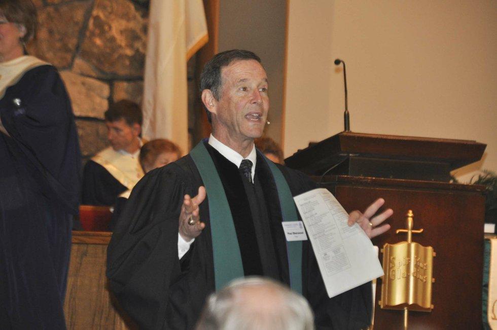 Oakmont Chapel 10-7-18 (8)