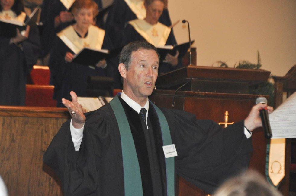 Oakmont Chapel 10-7-18 (9)