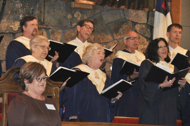 Oakmont Chapel 10-7-18 (14)