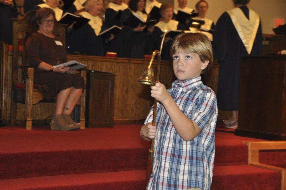 Oakmont Chapel 10-7-18 (15)