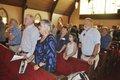 Oakmont Chapel 10-7-18 (16)