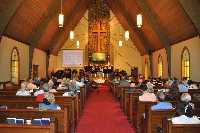 Oakmont Chapel 10-7-18 (18)