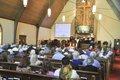 Oakmont Chapel 10-7-18 (19)