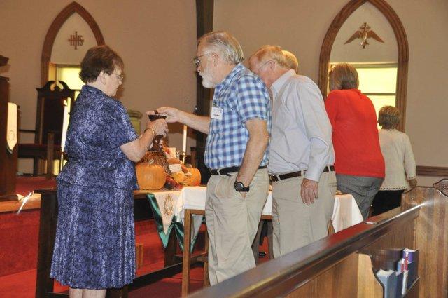 Oakmont Chapel 10-7-18 (23)