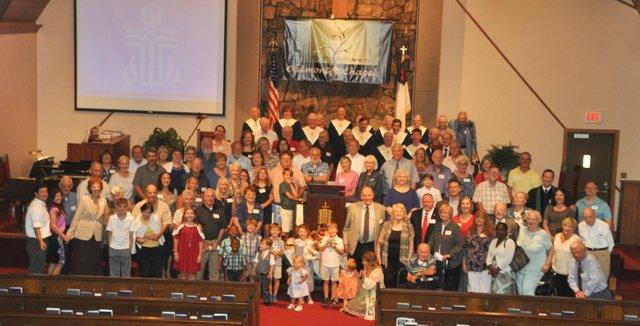 Oakmont Chapel 10-7-18 (24)